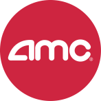 AMC Entertainment.png