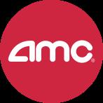 AMC Entertainment.png