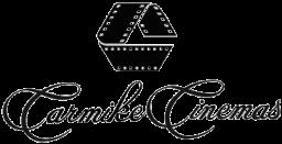 Carmike_Cinemas_logo