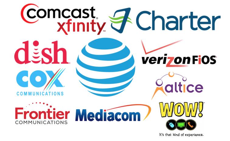 Best internet tv options 2016