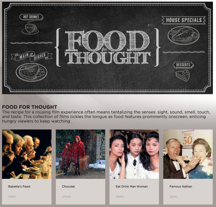 filmstruck-food-for-thought