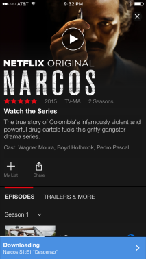 netflix-narcos-download-2