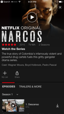 netflix-narcos-download